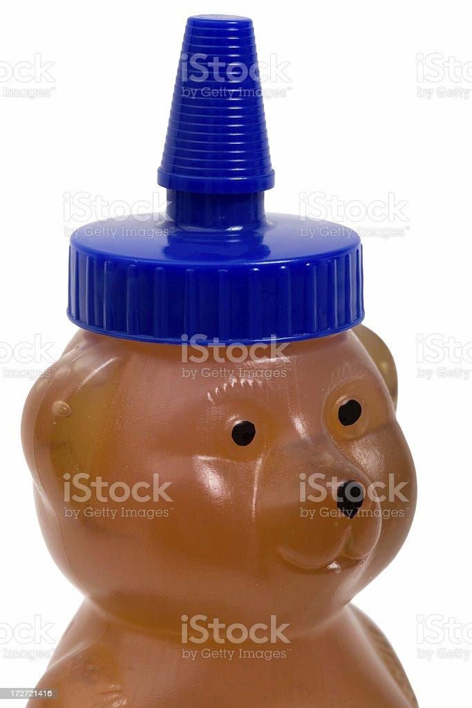 Honey Bear foto