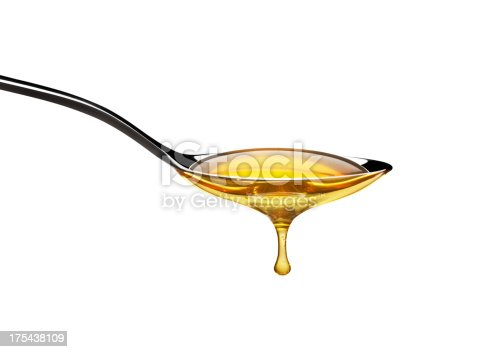 Honey Drops On SpoonPlease see some similar pictures from my portfolio: