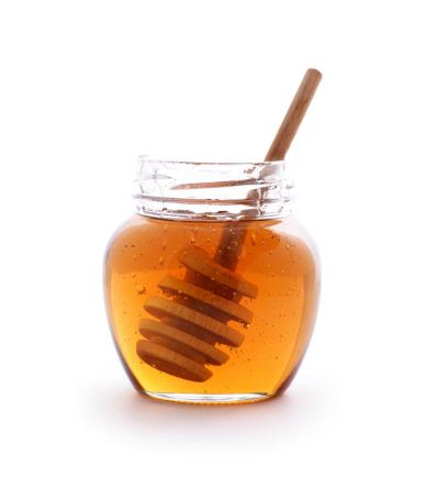 Honey Stok Fotoğraflar & Altın - Tanımlı renk'nin Daha Fazla Resimleri