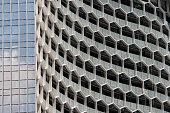 istock honeycomb architecture 1204261554