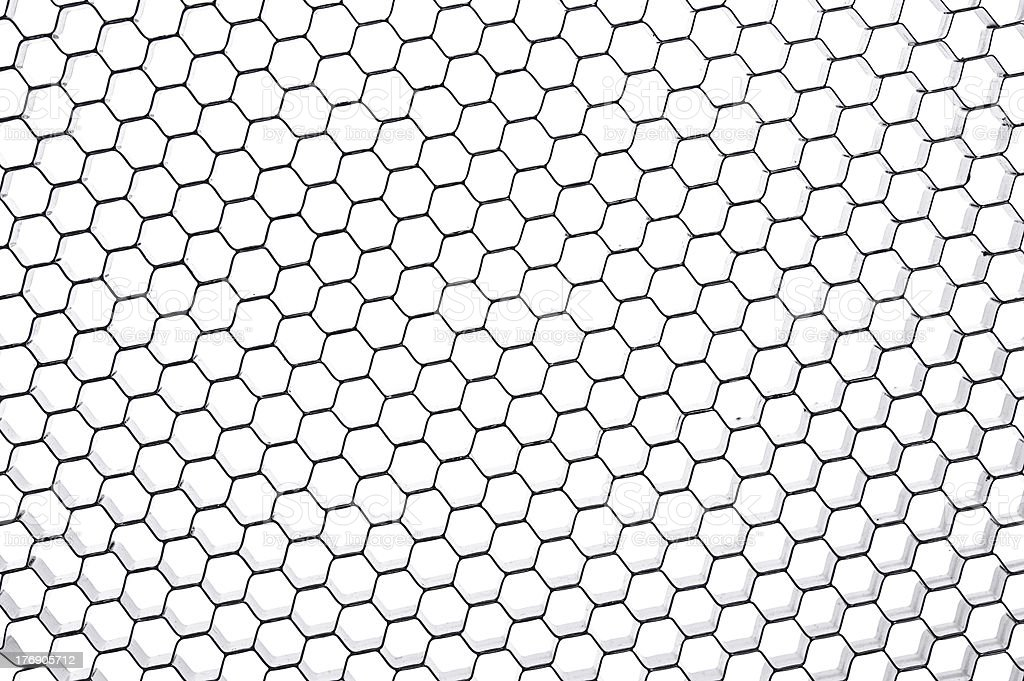 Honeycomb background stock photo more pictures of abstract istock honeycomb background royalty free stock photo voltagebd Image collections