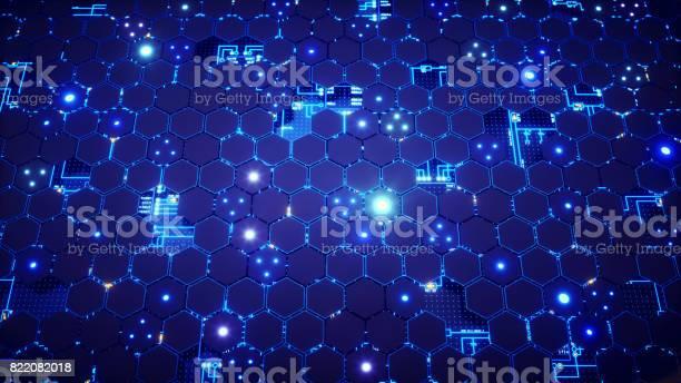 Honeycomb circuitry surface picture id822082018?b=1&k=6&m=822082018&s=612x612&h=nnggc roj6nq6ep8s1bophkbff63h9rxse7zl6d3zbu=