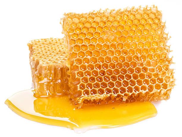 o bloco alveolado. alta qualidade de imagem. - honeycomb imagens e fotografias de stock