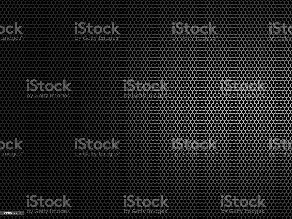 蜂窩狀 - 免版稅一起圖庫照片