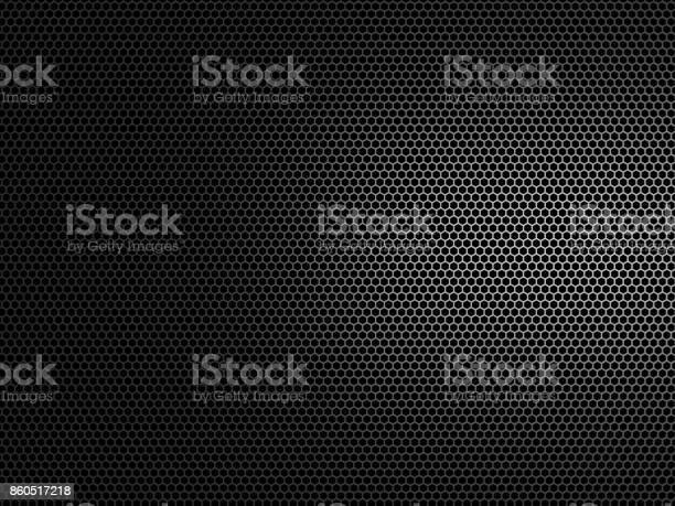Honeycomb picture id860517218?b=1&k=6&m=860517218&s=612x612&h=xcgjcd13zl9dzva5adl6jht0juqdou ifm75lyhh0ua=