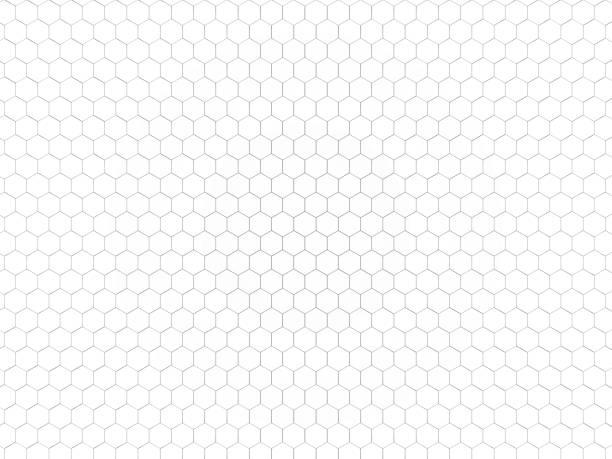 蜂窩狀 - 蜂巢式樣 個照片及圖片檔