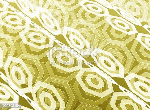 616098144istockphoto Honeycomb Wall 902303454