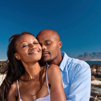 Honeymoon Stock Photo - Download Image Now