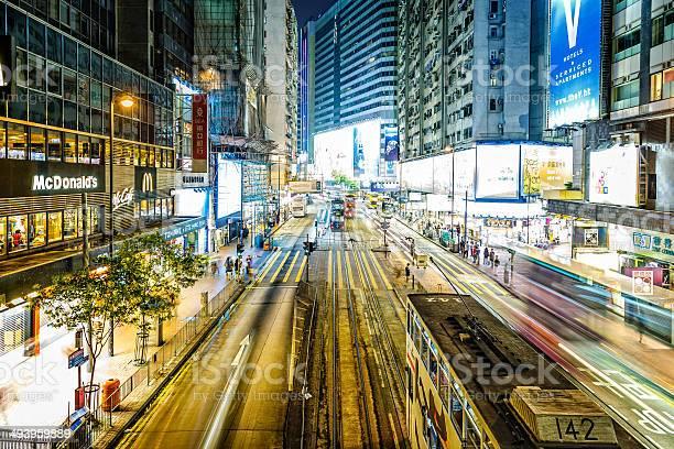 Hong kong at night causeway bay picture id493959889?b=1&k=6&m=493959889&s=612x612&h=lozugfalodii7bsoqqnj vzplpk8fairezlwv1mlusg=