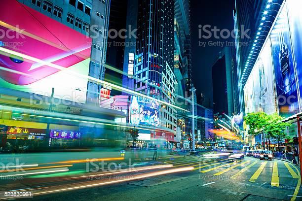 Hong kong at night hennessy road picture id523830961?b=1&k=6&m=523830961&s=612x612&h=pmsai5utk9leifno6wjgwp7mzuzjqdvdl6jwpxmky9u=
