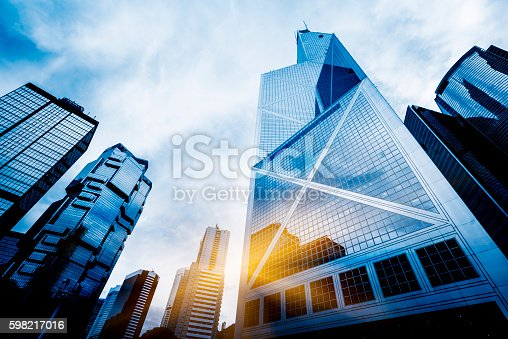 istock hong kong central district 598217016