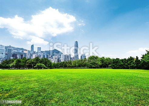 City, Cityscape, Famous Place, Formal Garden, International Landmark