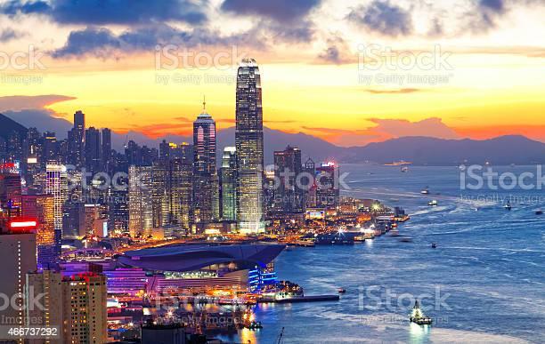 Hong kong modern city high speed traffic picture id466737292?b=1&k=6&m=466737292&s=612x612&h=0yluu2pvlepfuib8vz0frrspe6rrnbfk xh7ksdr6vc=