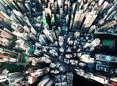 istock Hong Kong 864691910