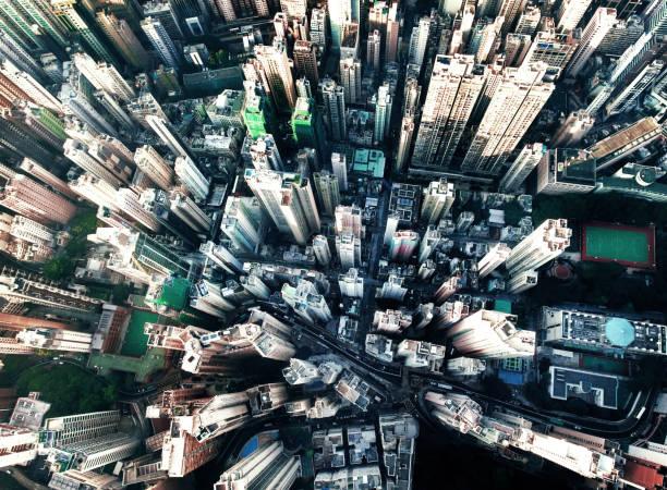 hong kong - foton med hongkong bildbanksfoton och bilder