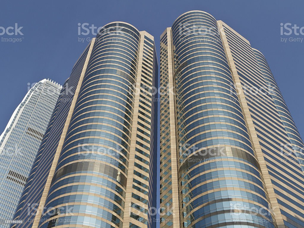 prezzo ragionevole outlet in vendita la più grande selezione Palazzo Della Borsa Di Hong Kong - Fotografie stock e altre ...