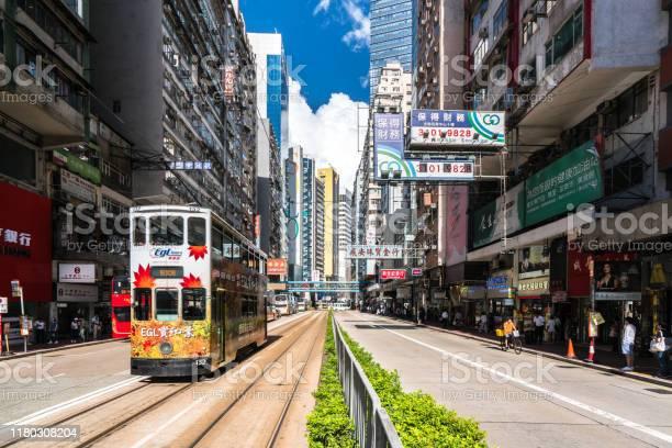 Hong kong street scene picture id1180308204?b=1&k=6&m=1180308204&s=612x612&h=kw ve dgtt9vbj9juyyhchiy tqz7f8mgsls c8kaki=
