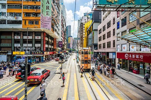 Hong kong street scene picture id544593662?b=1&k=6&m=544593662&s=612x612&h=ntd6k1kgystmj 1k6rm2swec4o6ss3gr4hidpkoa5vk=