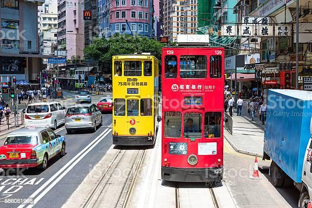 Hong kong tram picture id586061968?b=1&k=6&m=586061968&s=612x612&h=pp9ww1zybse7lbggwpfacyr biczur1p exoesime5s=