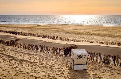 hooded beach chairs