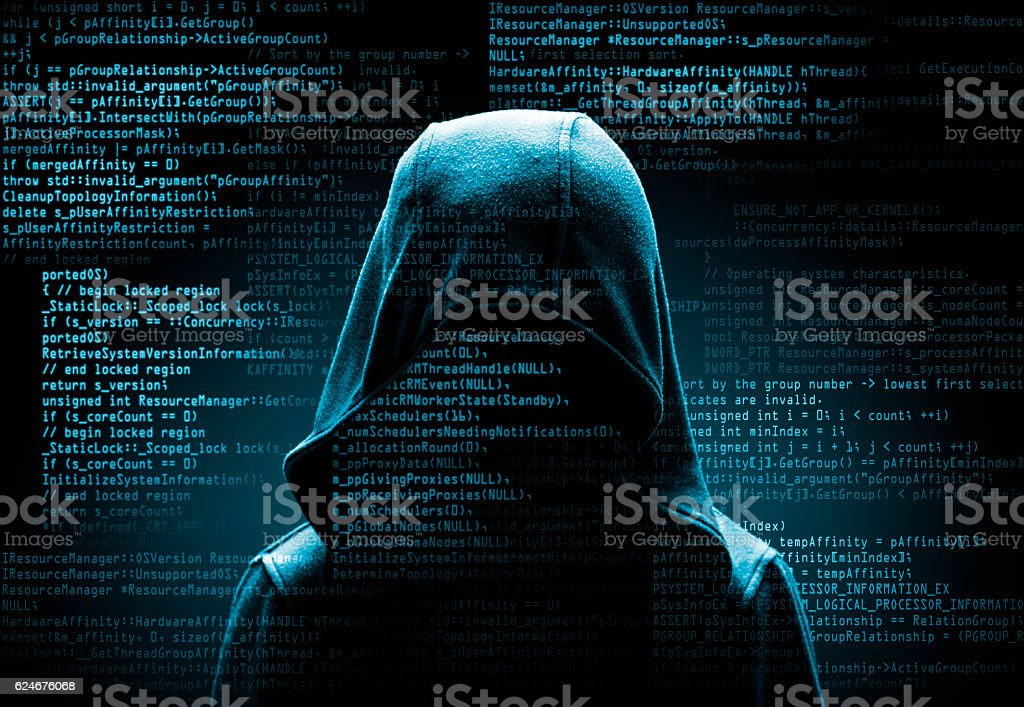 163a00bce72 White-hat hacker stories 1.5  How to become a hacker. - Album on