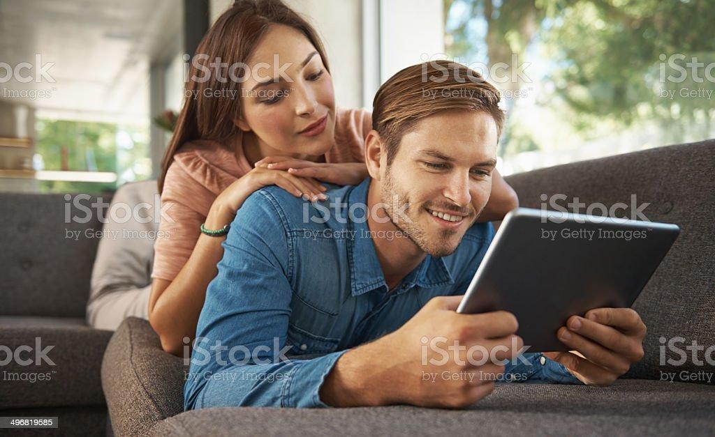 gratuit Dating india.com