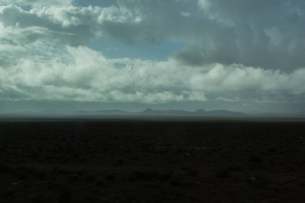 Horizont – Foto