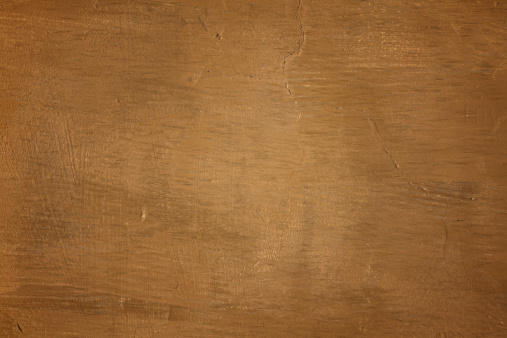 Horizontal beige stone texture background