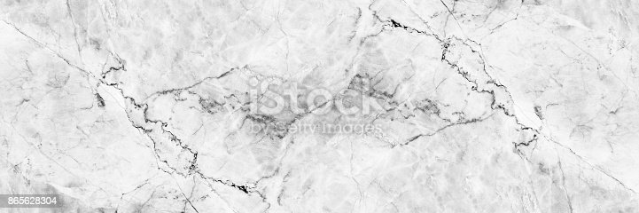 istock horizontal elegant white marble texture for pattern and background 865628304