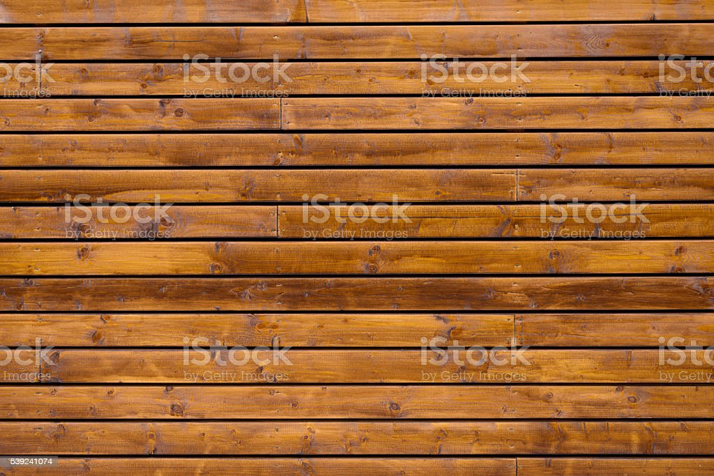 Horizontal lines royalty-free stock photo