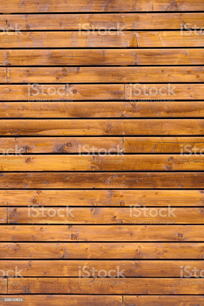 Horizontal lines texture royalty-free stock photo