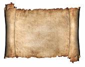 istock Horizontal Manuscript 105616722