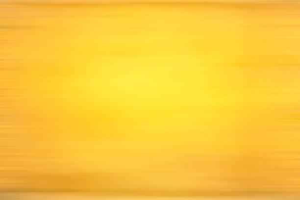 horisontella rörelseoskärpa abstrakt bakgrund - blue yellow bildbanksfoton och bilder