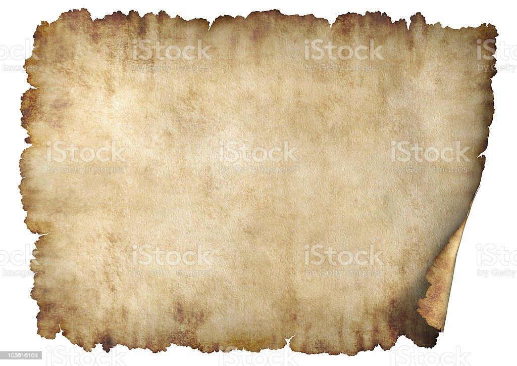 horizontal parchment paper texture background stock photo more