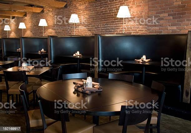 Horizontal restaurant interior picture id152169917?b=1&k=6&m=152169917&s=612x612&h=2gnlcddh852sx2jyhgyxixaigpxdlq 4fg74geg3aga=