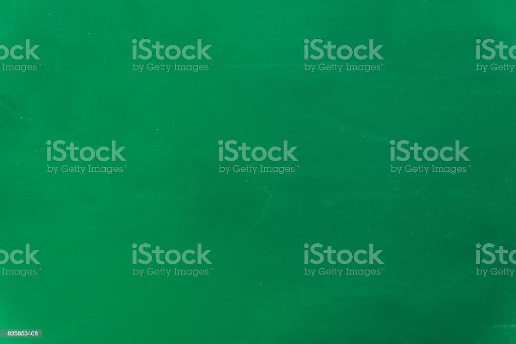 half off 04023 c7df3 free horizontal textura de estuco pared fondo verde oliva foto de stock  libre de derechos with estuco verde