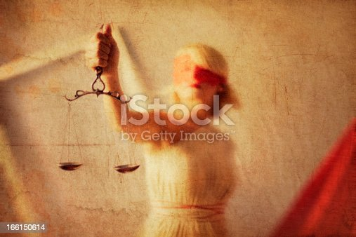 istock Horizontal themis style photo as a painting 166150614