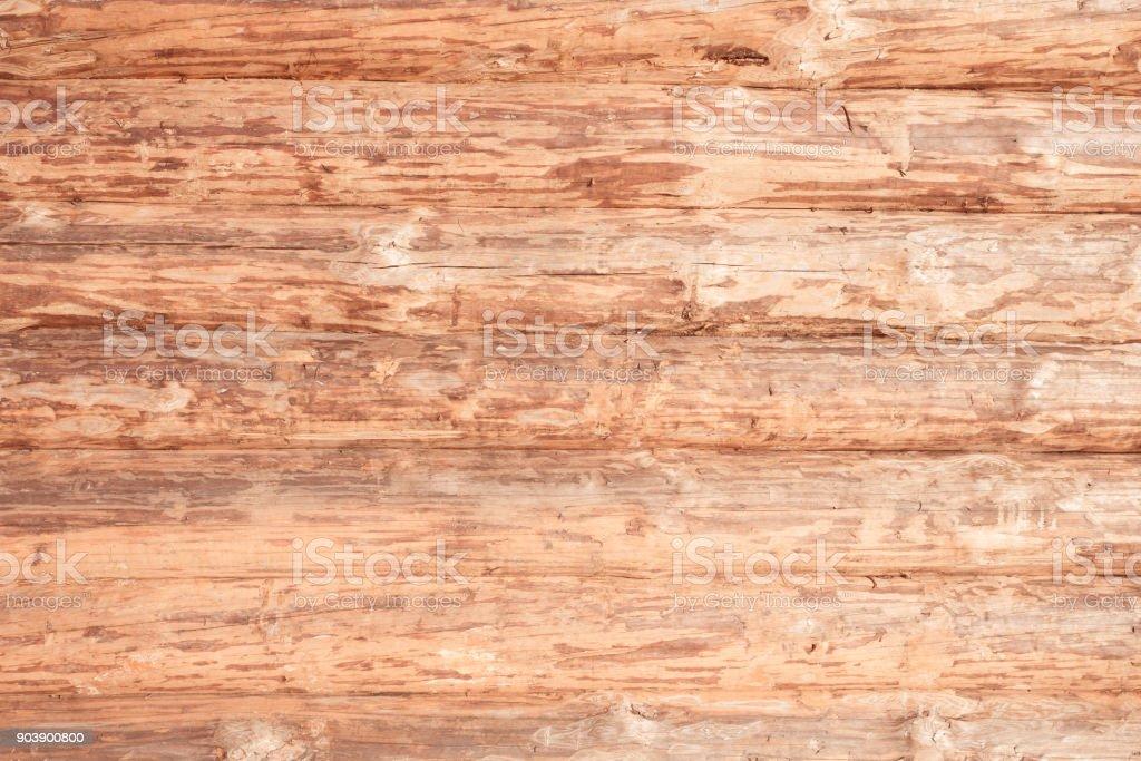 horizontal wood background. Horizontal Wood Background