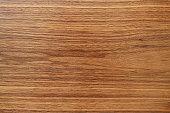 Wood Floor Background
