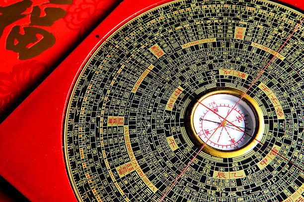 Horoscope et l'astrologie - Photo