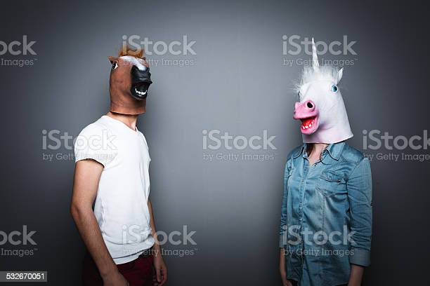Horse head couple picture id532670051?b=1&k=6&m=532670051&s=612x612&h=dcg8ymxzx947s3lpyz0obcfrpa38fi37bmc1jueculw=