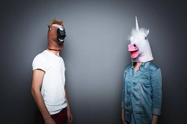 Horse head couple picture id532670051?b=1&k=6&m=532670051&s=612x612&w=0&h=8t1r5qbit3drwx hmfaiobbioynldaetfuuq9ltoely=