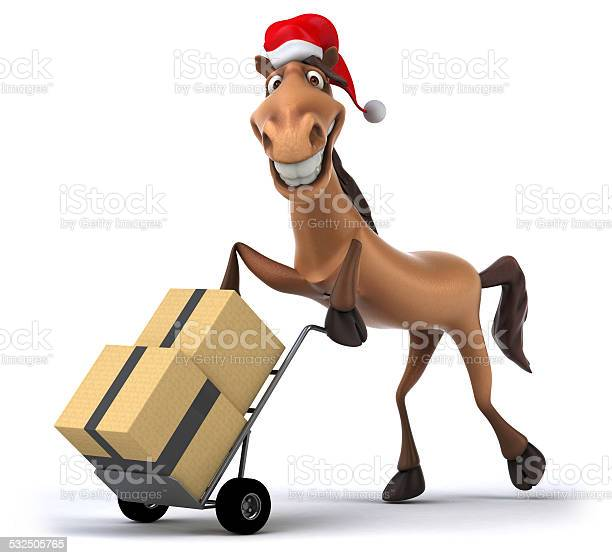 Horse picture id532505765?b=1&k=6&m=532505765&s=612x612&h=hxgzndk2wasvxetyagggohdnbvet6ua4xr5chyjgjxq=