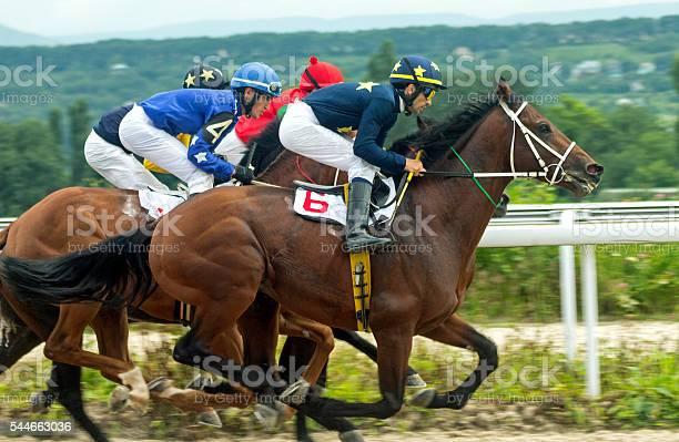 Horse race for the prize oaks picture id544663036?b=1&k=6&m=544663036&s=612x612&h=wpqlxhn3ibw25e7mjfqomvci fgtrszlkjehshb2aps=
