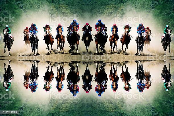 Horse race in pyatigorsk2007 year picture id512893006?b=1&k=6&m=512893006&s=612x612&h=yt6agccarfjinfppz0cexekp5imn li0auknnuqqork=