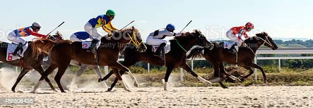 Horse racing in pyatigorsk picture id485506438?b=1&k=6&m=485506438&s=612x612&h=mde42p5kelrumnzmyjdxdrxvc5dqnpxbifbuu8yfmbg=