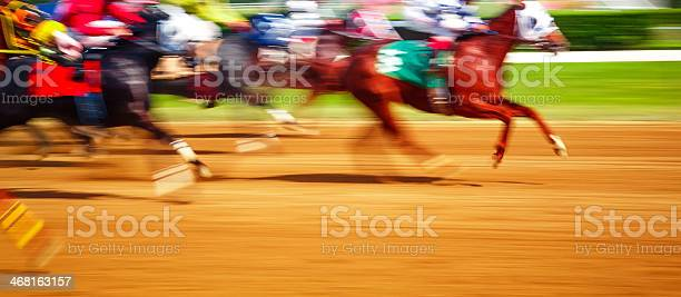 Horse racing picture id468163157?b=1&k=6&m=468163157&s=612x612&h=i6f5maidwip7k6obo60gknspmb5jswwirinklyx56yu=