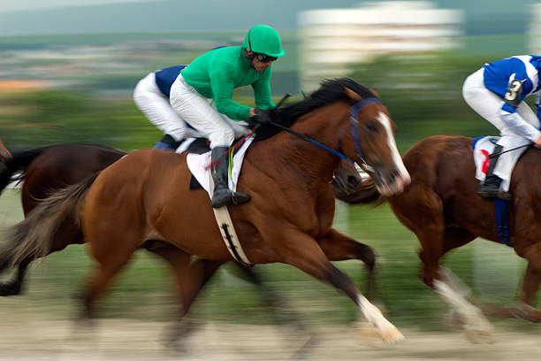 Horse racing picture id476836988?b=1&k=6&m=476836988&s=612x612&w=0&h=rj9pgeaqifgyazhs7xhvfkzmexoo6 hklqnjxjgfkds=