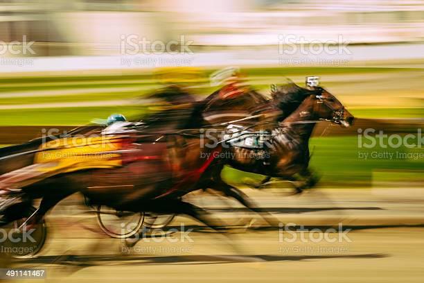Horse racing picture id491141467?b=1&k=6&m=491141467&s=612x612&h=xb5wjywawze5ajegozyrp44cx6rz1sud6ztpc1fpkdq=