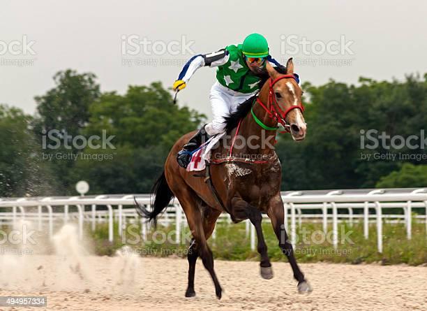 Horse racing picture id494957334?b=1&k=6&m=494957334&s=612x612&h=1dx4f7bcxfchffz6rlx9vtoox ipysmmg117blfxc90=